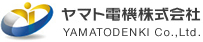 YAMATODENKI CO.,Ltd.